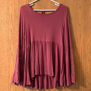 American Eagle, Soft & Sexy Blouse